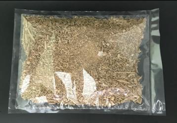 竹チップ(φ20mm)